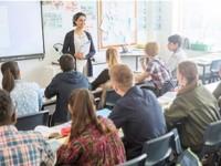 S'adapter aux profils d'apprentissage de tous ses élèves. Est-ce possible ? Comment faire ?