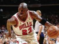 Il avait tout contre lui, pourtant il est devenu… «Michael Jordan»!