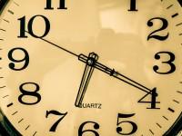 Maîtriser son temps pour gagner en efficacité