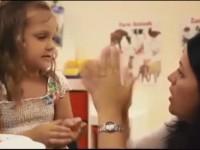 [Vidéo] L'autisme (partie 1)