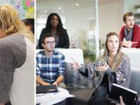 Comment enseigner et former à un public de profil majoritairement kinesthésique