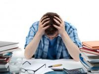 Gérer le stress dans notre société de la performance
