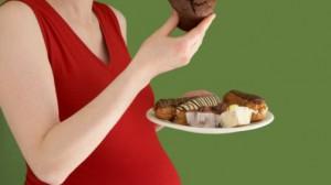 Déprime, attention à l'alimentation