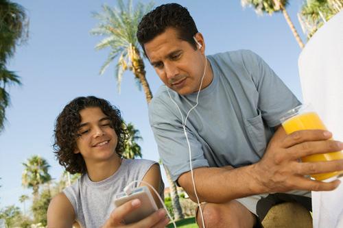 Comment motiver un adolescent