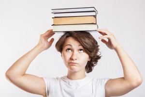 Comment viser l'excellence à l'école? La Méthode à la chinoise…