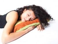 [Audio] Est-ce que l'on peut apprendre mieux en dormant ?