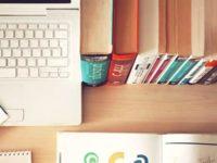 Comment apprendre efficacement : les 10 fausses idées