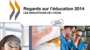 ocde-education_730x410