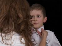 Parler de pédophilie aux enfants : pourquoi ? comment ? (Partie 1)