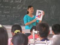 Les 7 profils d'apprentissage et les cultures