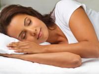La performance cérébrale et le rythme du sommeil