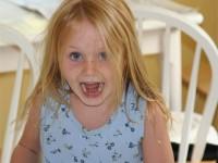 Enfants et stress (Partie 2)