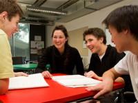 Révision de cours : quelques principes pour des révisions efficaces