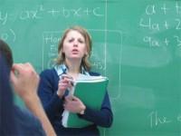 [Vidéo] Enseigner et former : l'autorité  (partie 3)