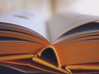 Apprendre la lecture rapide