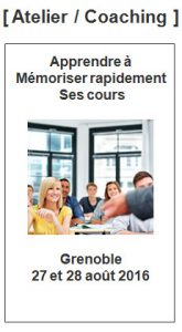 atelier-coaching-memorisation