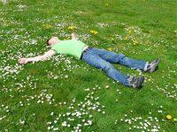 Apprendre à respirer pour évacuer le stress