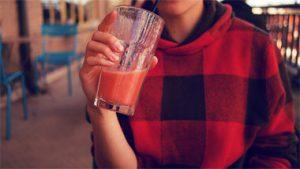 Pour bien apprendre, buvez suffisamment!