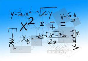 2016_06_21_ocde_mathematiques