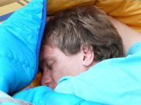 La mémoire et le sommeil
