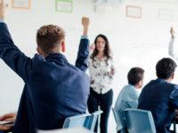Comment améliorer la concentration et l'attention des élèves