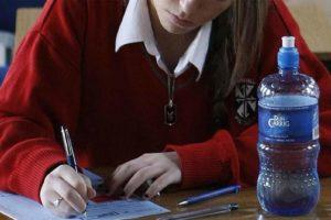 Comment améliorer la concentration