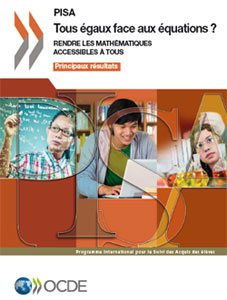OCDE_2016_mathematiques