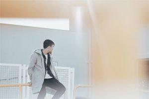 Redonner de l'estime de soi aux jeunes en échec scolaire