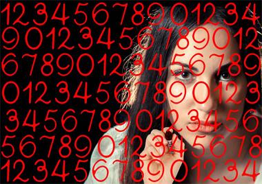 Pourquoi les garçons ont de meilleurs résultats en mathématiques que les filles ?