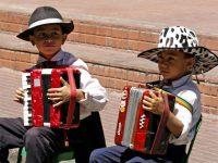 Cours de musique et le développement du QI