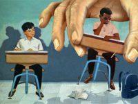Comment mettre en place la discipline dans une classe