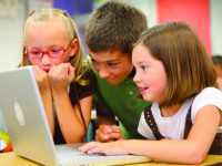 Comment un enfant précoce apprend ?