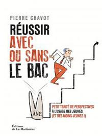 reussir_sans_avec_bac