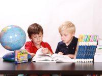 Pourquoi l'enfant précoce peut être en échec scolaire ?