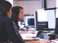 Outils numériques, internet et les résultats scolaires