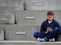 Jeunes, sans emploi et en décrochage scolaire : les « neet »