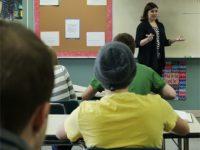 3 façons de créer du lien avec ses élèves