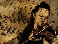 Apprendre la musique et le QI