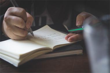Comment créer la motivation chez l'élève ? (Partie2)