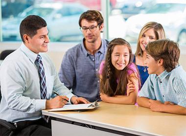 Engager les parents à l'école et faire réussir les élèves : 5 freins