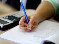 Comment bien réviser pour les examens ? 8 trucs à savoir.