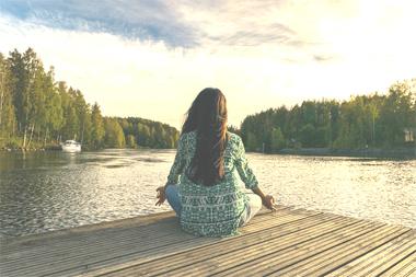Comment méditer  pour mieux apprendre ?