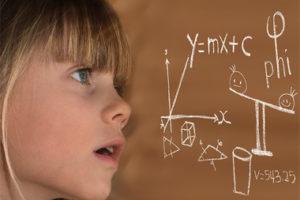 Enseignement des mathématiques