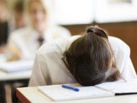 Comment remotiver les élèves en échec scolaire?