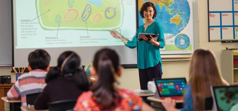 Méthodes pédagogiques : 2 erreurs à éviter