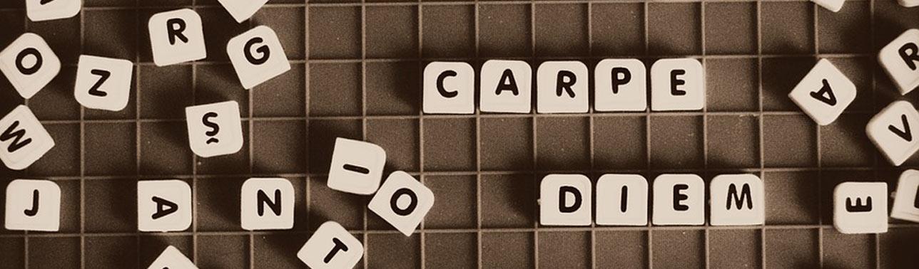 Comment motiver un élève (partie 1) : le pouvoir des mots