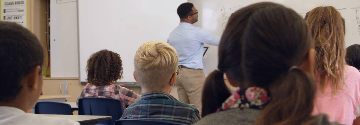 Comment aider vos élèves à réaliser leur potentiel : l'effet Rosenthal / Pygmalion